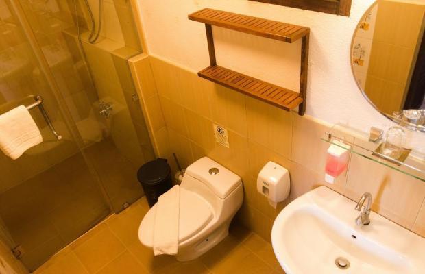 фото отеля Oasis Resort изображение №5