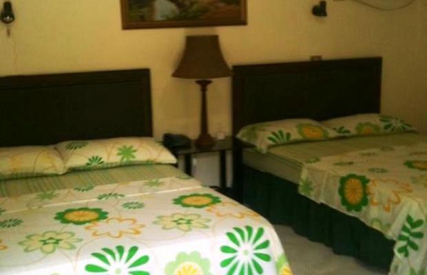 фотографии отеля Olman's View Resort изображение №31