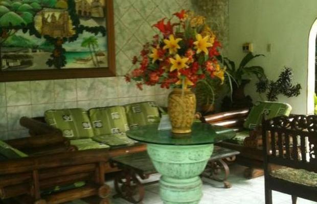 фото отеля Olman's View Resort изображение №17