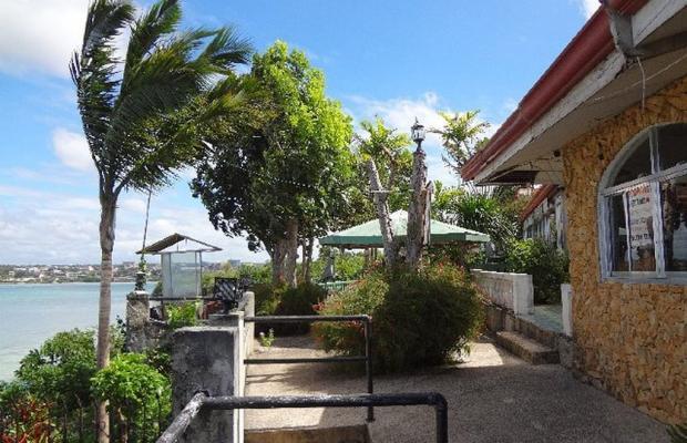 фото отеля Olman's View Resort изображение №13