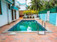 Meera Motels and Residency (OYO 14779 Meera Motels & Residency), 1*