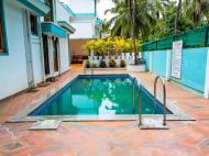 Meera Motels and Residency (OYO 14779 Meera Motels & Residency), 2*