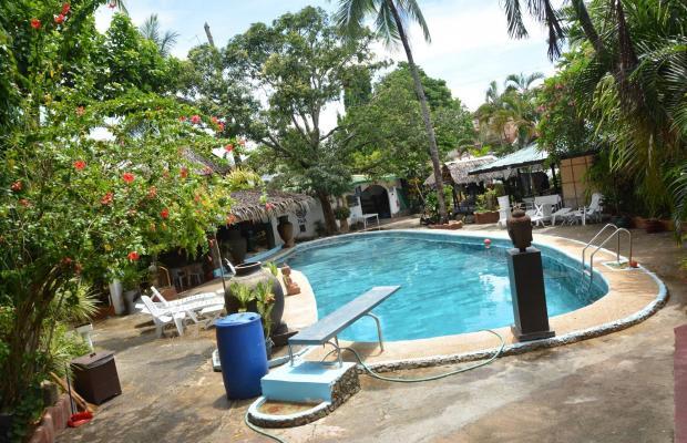 фото отеля Big Apple Dive Resort изображение №1