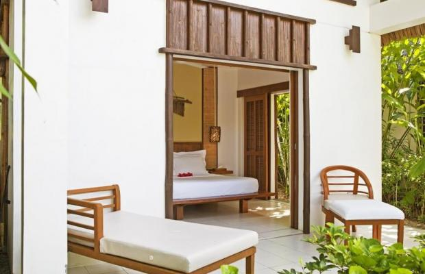 фотографии Buri Resort & Spa изображение №12