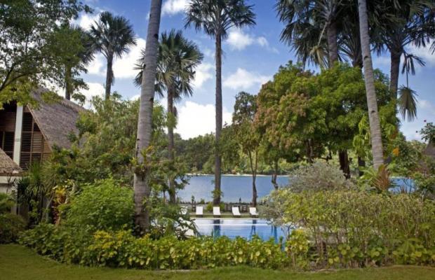 фотографии Buri Resort & Spa изображение №8