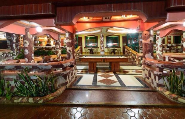 фотографии Big Creek Mansion изображение №28