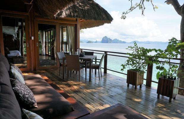 фото отеля Vellago Resort изображение №25