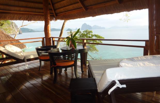 фотографии Vellago Resort изображение №20