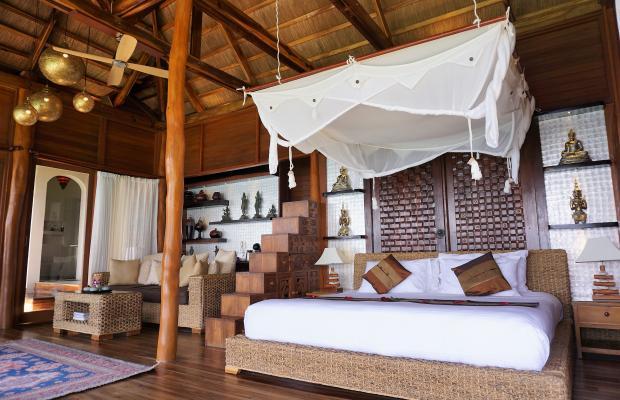 фото отеля Vellago Resort изображение №9