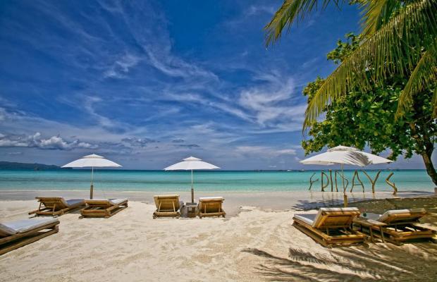 фото Fridays Resort изображение №6