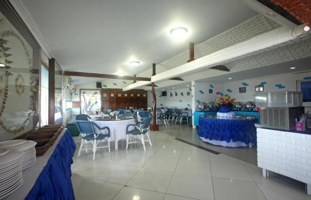 фото отеля Bolabog Beach Resort изображение №17