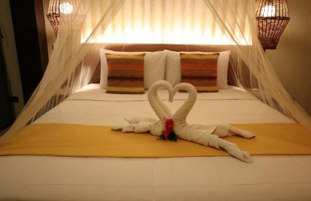 фотографии Bale Mi Hotel изображение №4