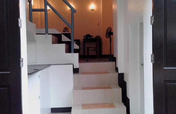 фотографии отеля Budget Room Boracay Island Hostel изображение №19