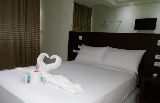 фото Budget Room Boracay Island Hostel изображение №6