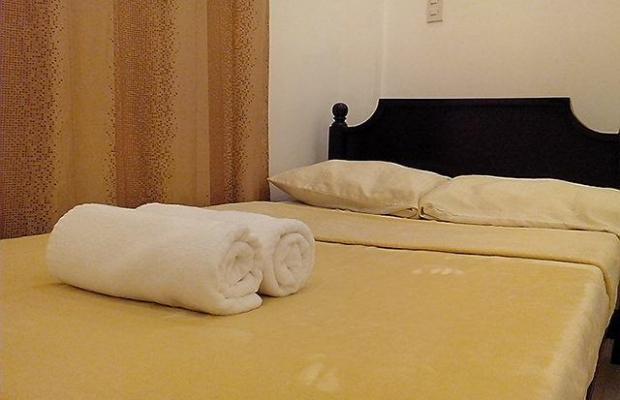 фотографии Budget Room Boracay Island Hostel изображение №4