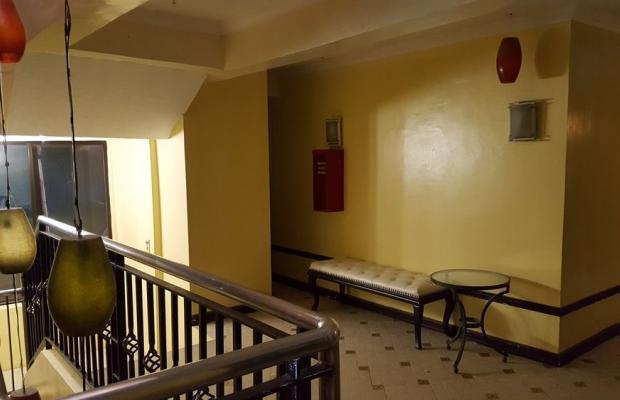 фотографии отеля Dreamwave Puerto Galera изображение №11