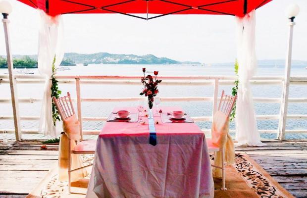 фотографии отеля Boracay Water World Resort изображение №19