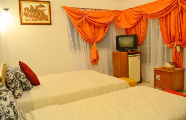 фотографии отеля Boracay Water World Resort изображение №15