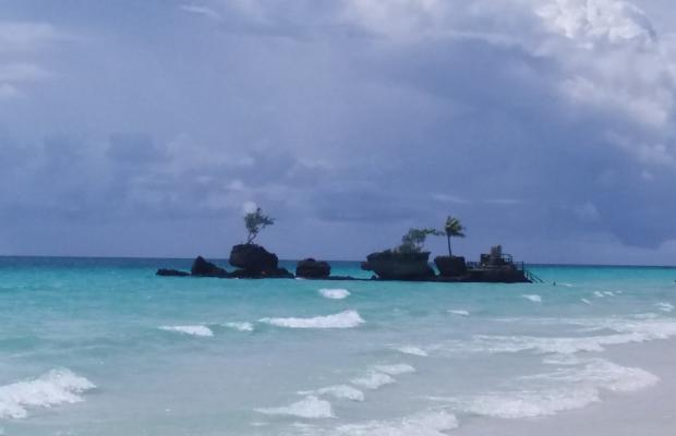 фотографии отеля Diamond Water Edge Resort изображение №31