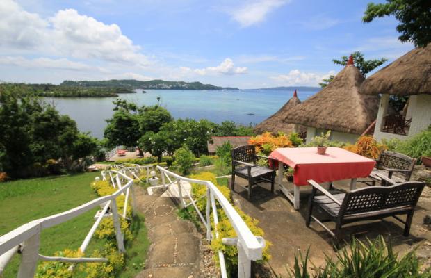 фото Boracay Water World Resort изображение №2