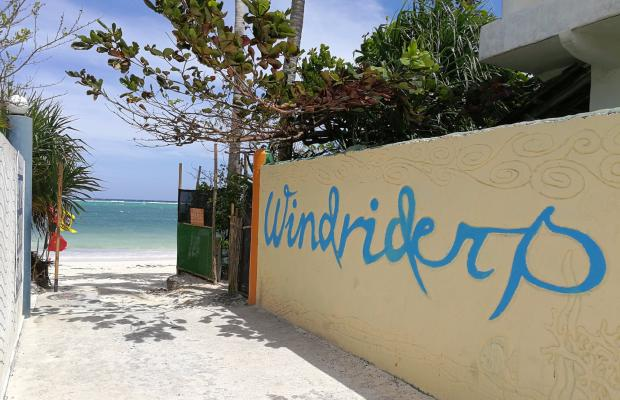 фото Wind Riders Inn изображение №22
