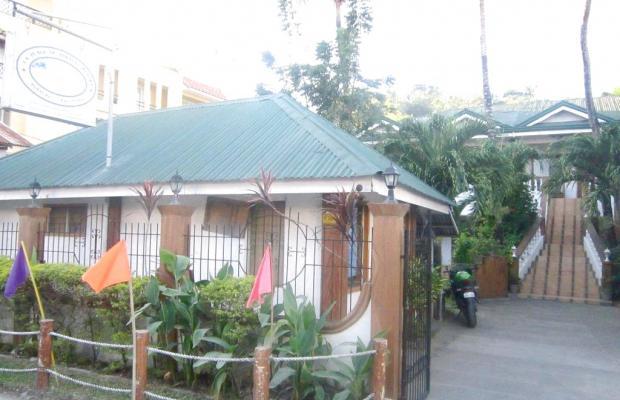 фото La Plage de Boracay Resort изображение №10