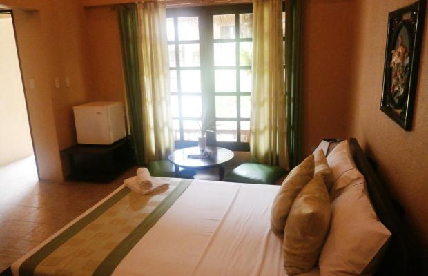фотографии отеля Eclipse Resort изображение №23