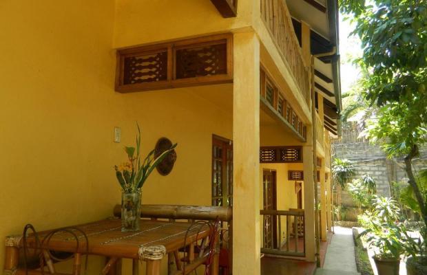 фотографии отеля Sun Garden Hilltop Resort изображение №39