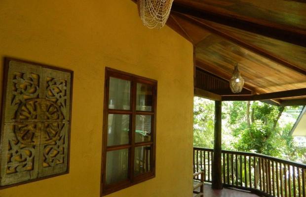 фото Sun Garden Hilltop Resort изображение №34
