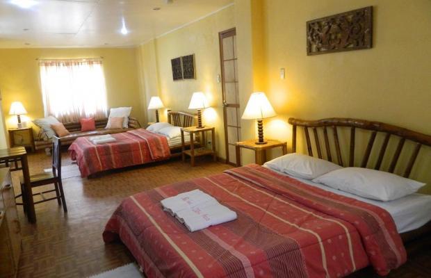 фотографии Sun Garden Hilltop Resort изображение №24