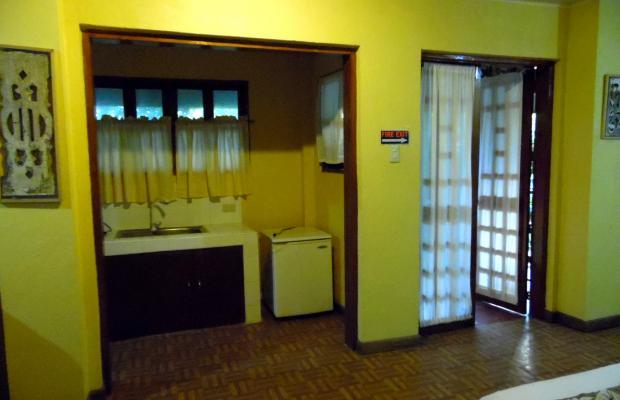 фотографии отеля Sun Garden Hilltop Resort изображение №3