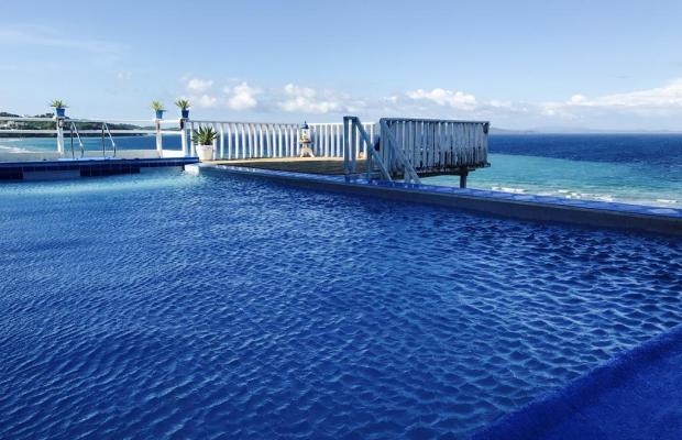 фото Flora East Resort and Spa изображение №30