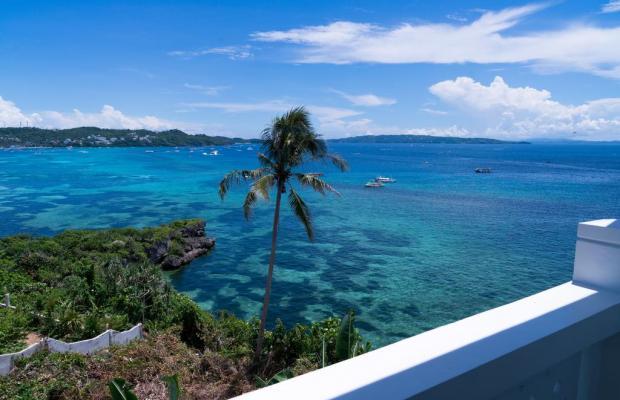 фото отеля Flora East Resort and Spa изображение №13