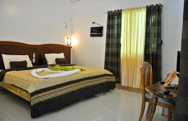 фото CocoLoco Beach Resort изображение №34