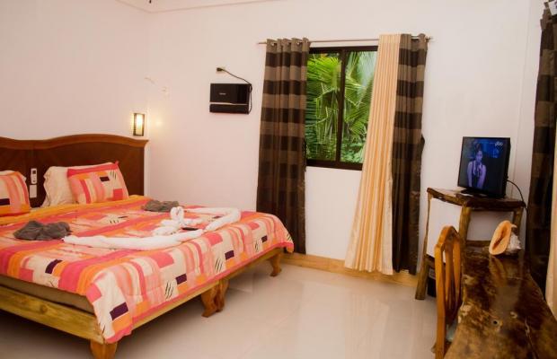 фото отеля CocoLoco Beach Resort изображение №33