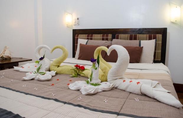 фотографии CocoLoco Beach Resort изображение №16