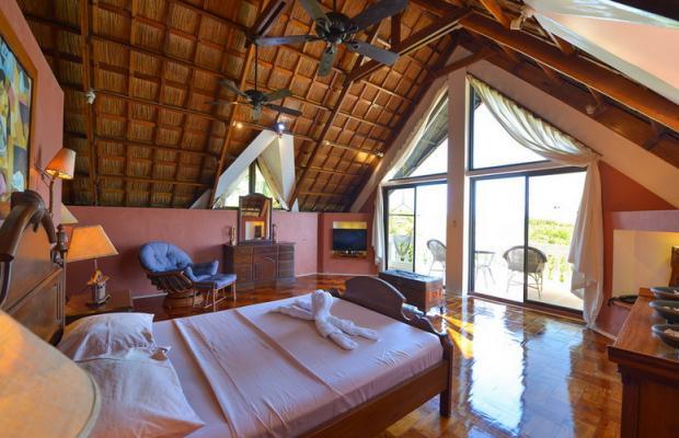 фотографии отеля Villa Wahoo изображение №19