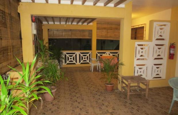 фото Sulu Plaza изображение №30