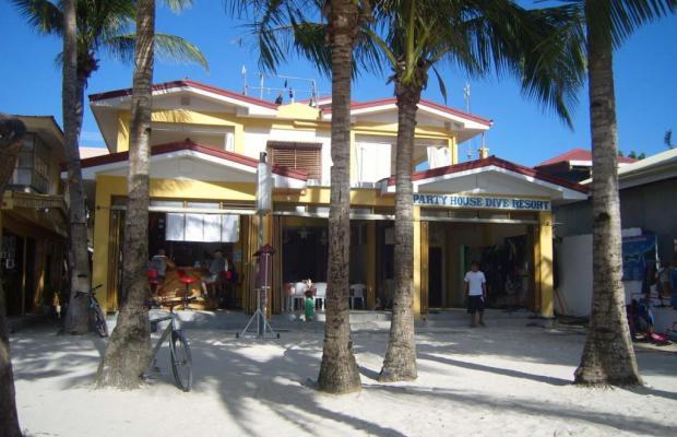 фото отеля Sulu Plaza изображение №1
