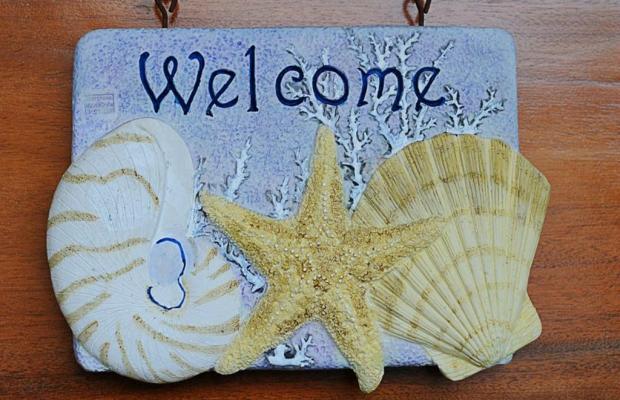 фотографии Blue Waves Westcliff Villa изображение №24