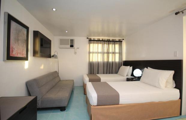 фото отеля Blue Waves Westcliff Villa изображение №17