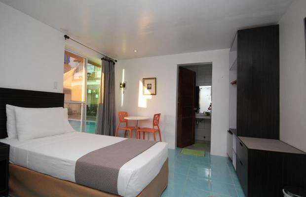 фото отеля Blue Waves Westcliff Villa изображение №9