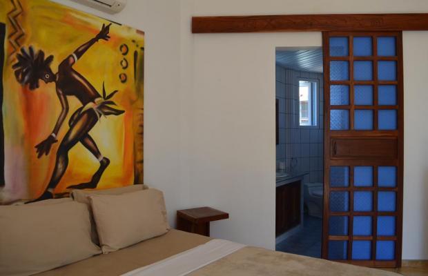 фотографии Aissatou Beach Resort изображение №24