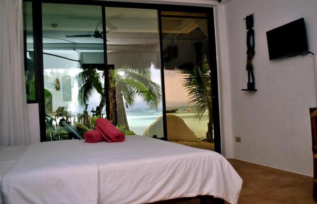 фото Artista Beach Villas изображение №2