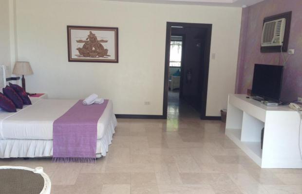 фото отеля Boracay Terraces Resort изображение №21