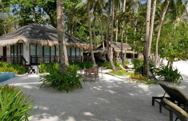 фотографии отеля Rieseling Boracay Beach Resort изображение №27