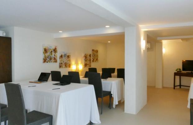 фото отеля Rieseling Boracay Beach Resort изображение №5