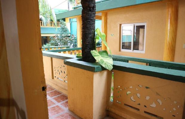фотографии отеля La Isla Bonita Resort изображение №43