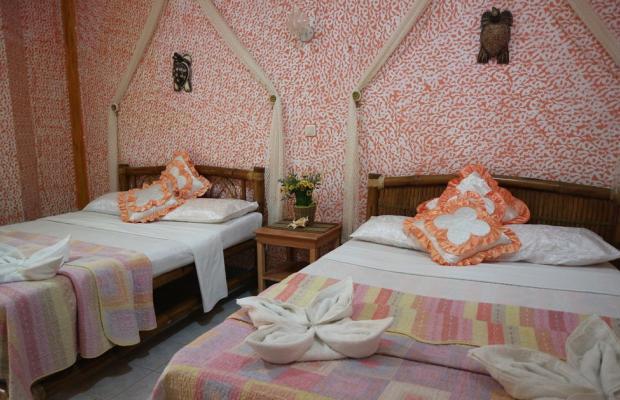 фотографии La Isla Bonita Resort изображение №40