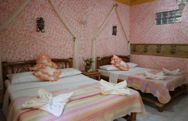 фотографии отеля La Isla Bonita Resort изображение №3